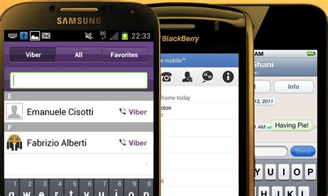 free apk for android tablet viber 5 4 1 apk free and install on android tablets quality voice and