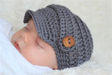 baby boy knitted hats baby boy coming home newborn knitted baby hats