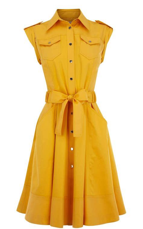 Syafira Dress millen soft safari dress 289 get kate s look