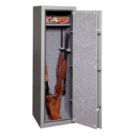 winchester® gun safe, 10 gun capacity tractor supply co