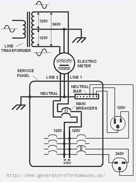 electrical installation schematic diagram basic electrical wiring diagrams vivresaville