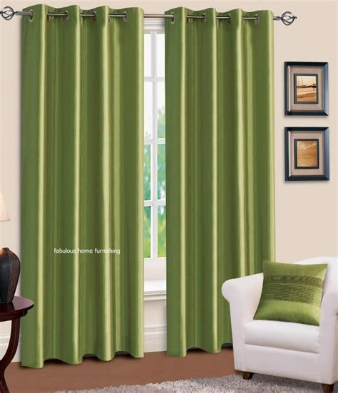 best 25 lime green curtains ideas on