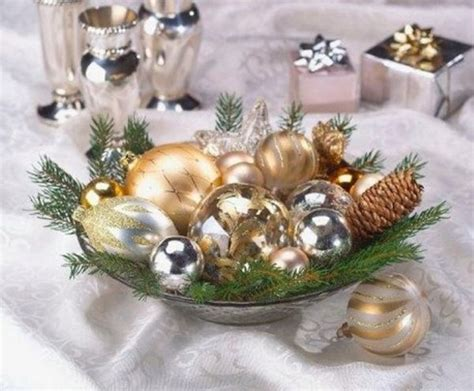 pine cone themed decor most interesting pinecones decoration ideas for winter