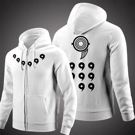 Jaket Hoodie Sweater Zipper Alan Walker 22 King Clothing Kin popular jacket buy cheap jacket lots from