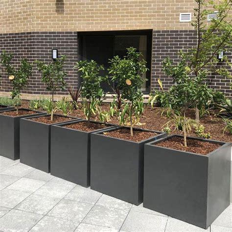 cheap wholesale garden plant pots  sydney perth