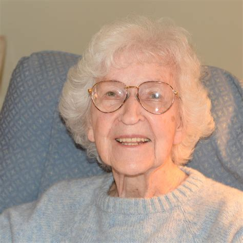 marguerite trimble obituary elkins west virginia