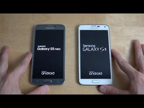 Wireless Charger Lenovo A7000 samsung galaxy s5 plus