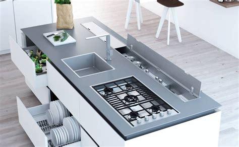 delinia accessori cucina stunning accessori design cucina contemporary ideas