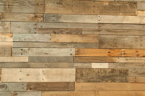 reclaimed wood wall paneling sustainable lumber company