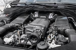 2010 mercedes c63 amg mc8xx by mcchip dkr engine