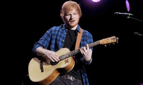 ed sheeran perfect imdb meghan trainor john legend live az lyrics