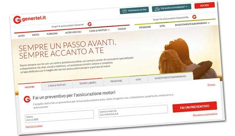 sede legale generali assicurazioni spa assicurazione sede legale 28 images cattolica
