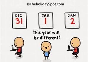new year funny jokes