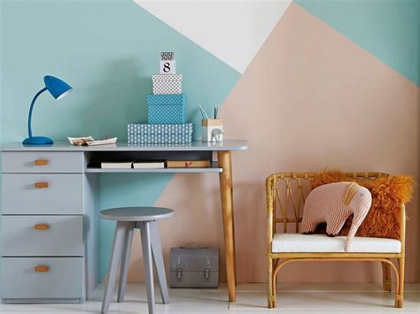 deco peinture chambre enfant peinture chambre enfant des id 233 es 224 piquer joli place
