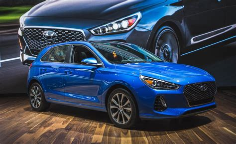 hatchback hyundai accent 2018 hyundai accent hatchback drive car models
