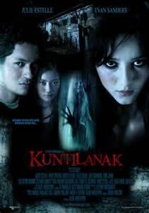 film horor indonesia pocong vs kuntilanak kuntilanak 1 2006 film horor indonesia combashi subs
