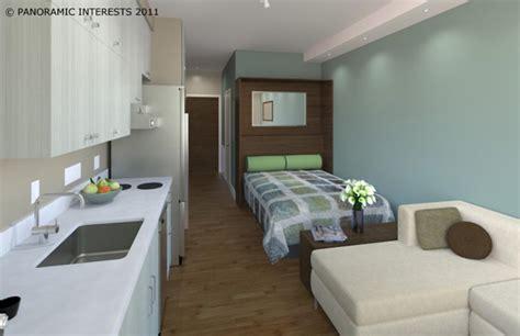 600 sq ft studio 600 sq ft studio apartment design ideas studio design gallery best design