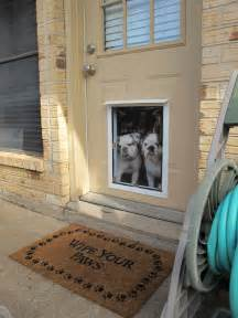 pet independence pet doors in houston los