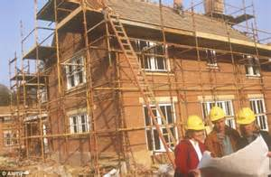 Build Homes Online Coalition To Make It Easier For Homes With Smaller Windows