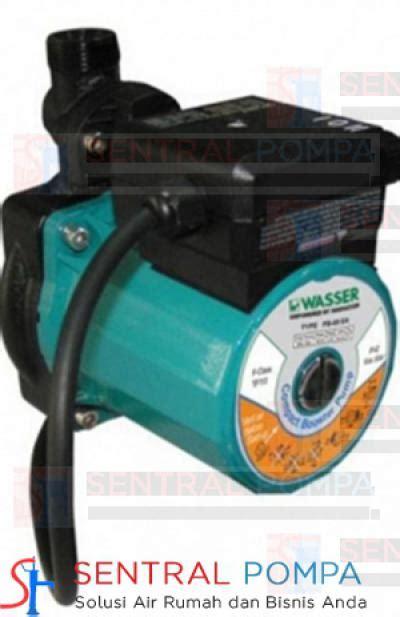 Mesin Pompa Booster Shimizu Ps 133 Bit jual mesin pompa air pompa air murah by sentralpompa