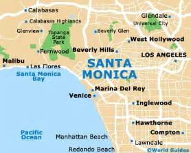 where is santa california on map santa real estate and properties santa