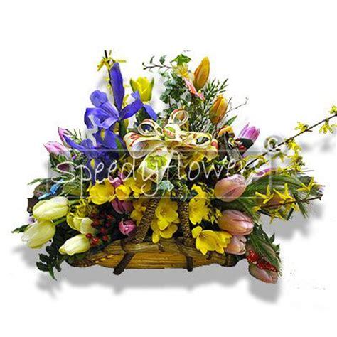 mandare fiori nel mondo mandare fiori domicilio pasqua