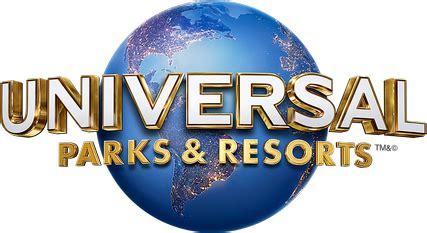 universal parks & resorts wikipedia