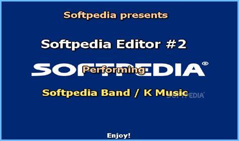 karaoke software free download full version windows 7 professional karaoke software windows 7 full version free
