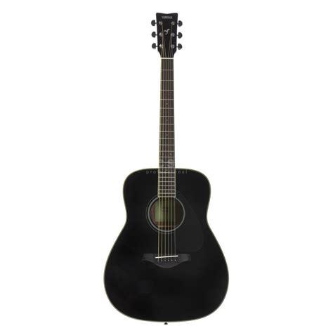 Harga Gitar Yamaha Fg 820 yamaha fg 820 bl black