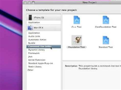 calculator xcode calculator in c in xcode mac part 1 youtube