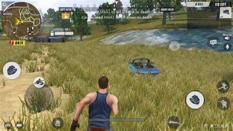 rules of survival rules of survival top 5 tips cheats you need to know