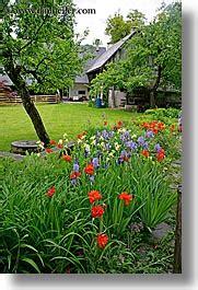 house flower garden house flower gardens interior home design home decorating