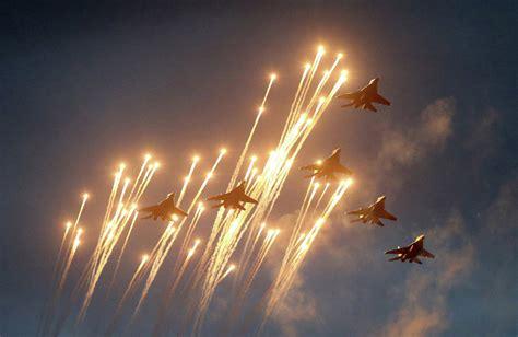 le sputnik chasseurs mig plus rapides que le sputnik
