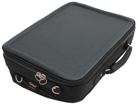 travel desk trabasack max desk travel bag ethos disability