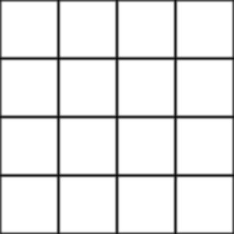 fliesen fuge englisch textures tiles