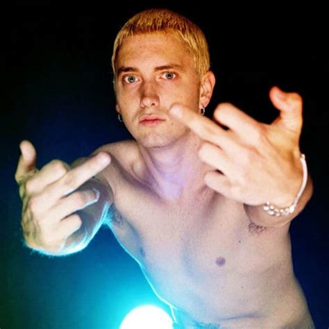 the best of eminem torrent stan by eminem to survive best around wallpaper