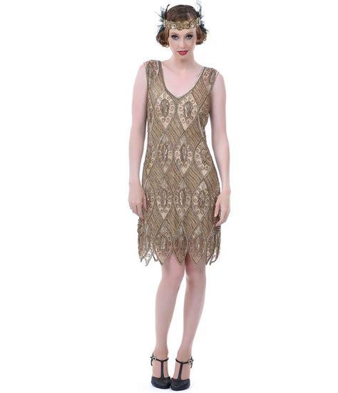 vintage beaded dresses for sale best 25 1920s dresses for sale ideas on 1920s