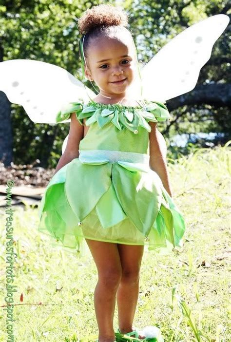 tinker bell costume craft ideas tinker bell costume costumes and costumes