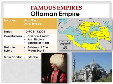 ottoman empire size file ottomanempire jpg mr ott s classroom wiki