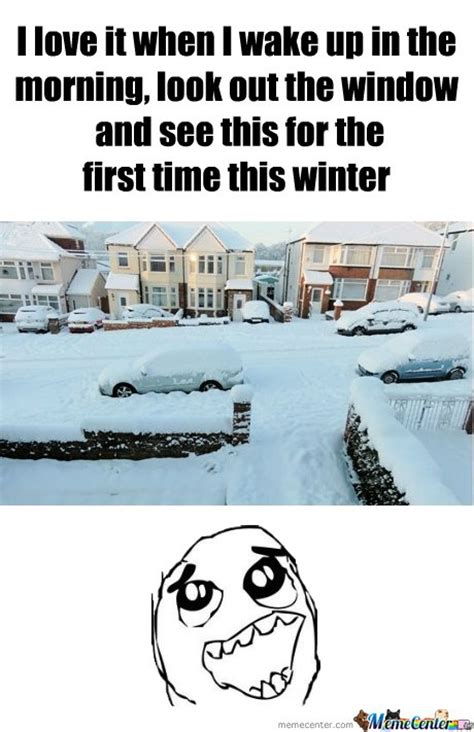 Memes About Winter - winter memes best collection of funny winter pictures