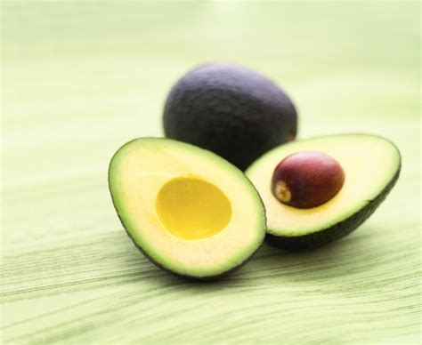 healthy fats other than avocado 7 reasons you can t afford not to eat avocados food