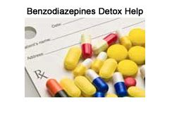 Benzo Detox Remedies by Benzodiazepines Detox Treatment Detoxing From Benzos