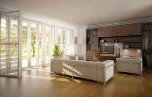 gorgeous living rooms beautiful lounges awesome room ideas wall decorating decor for