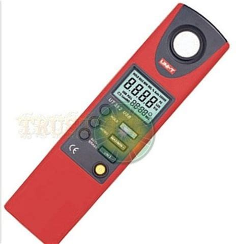 Lumen Meter Lumen Light Meter Laser Pointers Green Blue