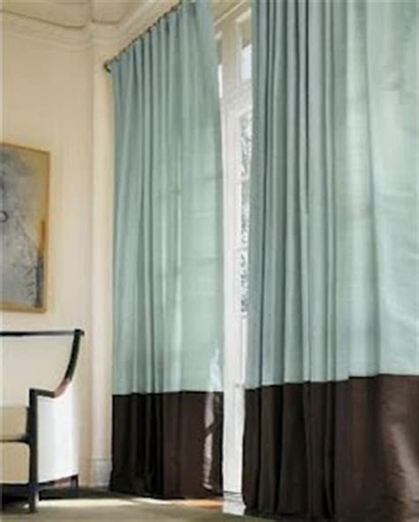 how to extend curtain rod length 17 best images about diy curtains on pinterest drop