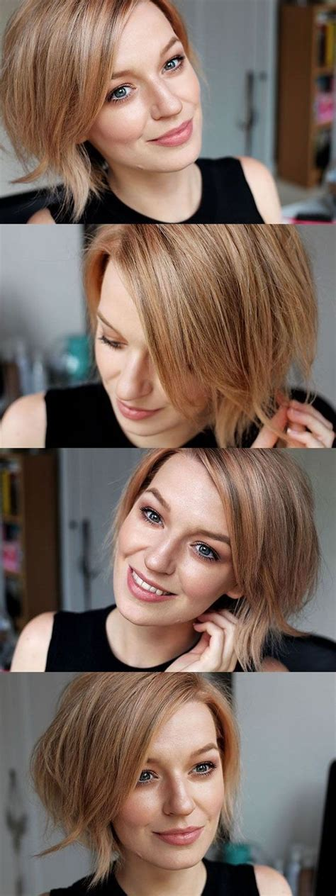 balayage short hairstyles 2014 27 best short haircuts for women hottest short hairstyles