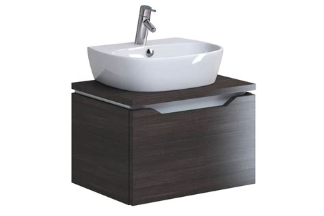 alan t carr bathrooms alan t carr fusion wall hung unit basin cabinet cer256