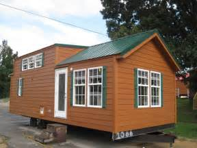 Buying House Plans important plans in buying small mobile homes prefab