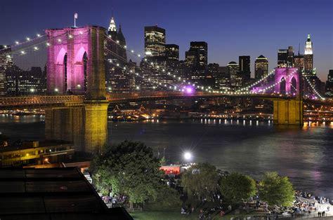 new york ciudad mas grande de estados unidos poblacion las 10 ciudades m 225 s bellas de estados unidos en fotos