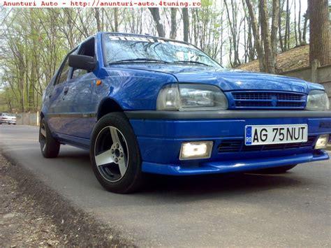 Auto Kaufen Ja Oder Nein by Dacia Clima Dacia Aus Rum 228 Nien Kaufen